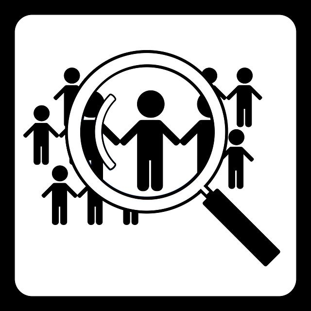 """ID 52398 ed. 76957 """"Progettare, organizzare e valutare percorsi di Educazione civica (Legge 92/2019) (Istituti I ciclo Ambito X CT)"""""""